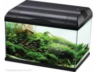 Aqua One EcoStyle Aquariums