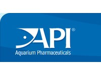 Aquarium Pharmaceuticals Ltd (API)