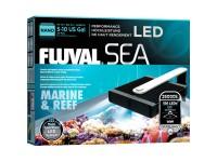 Fluval Sea LED