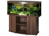 Juwel Aquariums