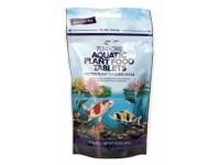 Pond Plant Fertilizer Tablets