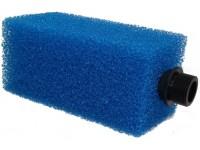 Pondmaster Filter Spares/Prefilter Sponges