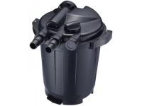 Pone One ClariTec Pressurised Filters