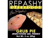 Repashy Superfoods - Reptile Range