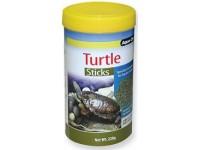 Reptile Food - Turtles