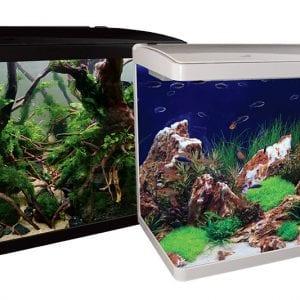 Aqua One Lifestyle Aquariums