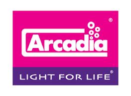 Arcadia Reptile Equipment